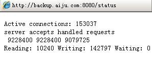 Nginx优化教程 实现突破十万并发