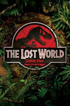 电影《侏罗纪公园》
