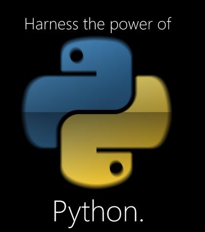 Python 3.3.5