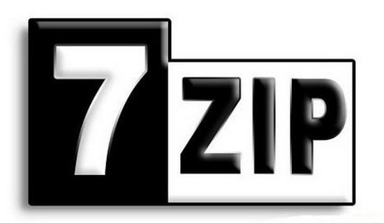 linux下zip,tar,gz解压,bz2等各种解压,压缩文件方法- linux