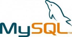 SQL语句优化技巧