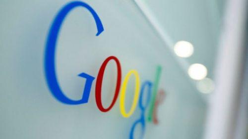 谷歌称 网页 漏洞 攻击 加密