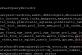 zabbix组件Orabbix无法获取Oracle DB Size和DB Files Size的解决方法