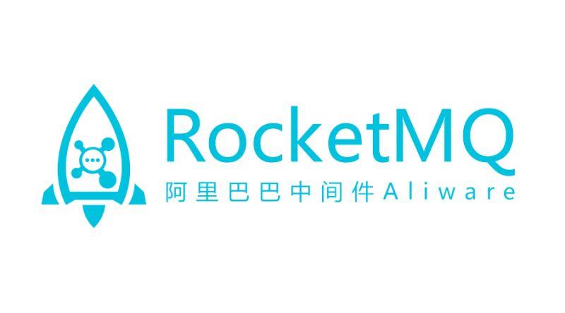 阿里巴巴向 Apache 软件基金会捐赠消息中间件 RocketMQ