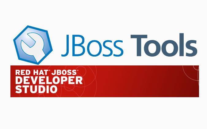 四大Java EE容器(Tomcat、JBoss、Resin、Glassfish)之简单比较