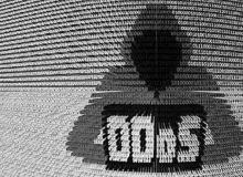 2014年十大最佳MySQL可视化管理工具