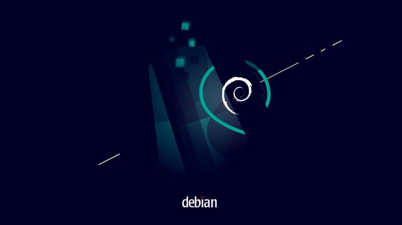 """Debian 11 """"Bullseye"""" 正式发布"""